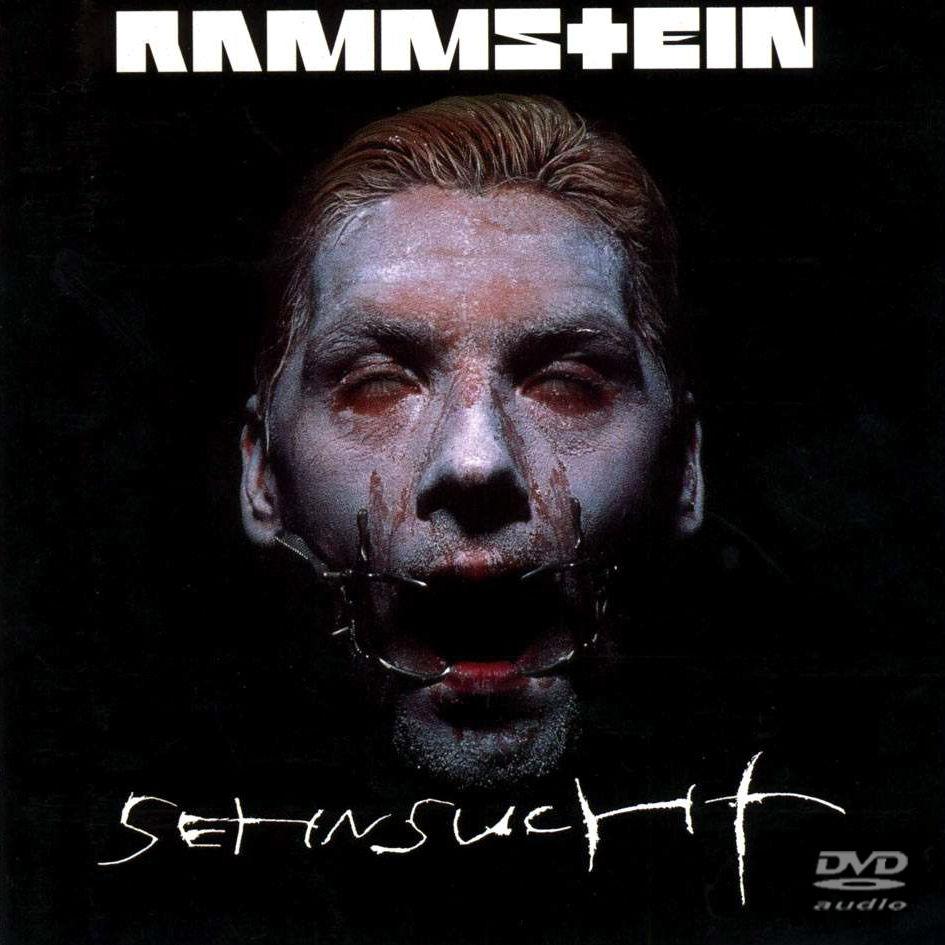 ao verkehr pussy rammstein unzensiert