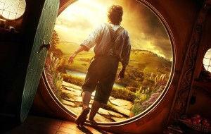 Comcast - O Hobbit: Uma Jornada Inesperada