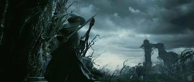 Tolkiencast 06 – O Hobbit, uma jornada inesperada