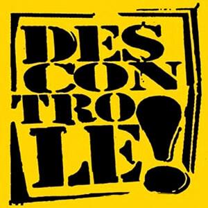 Descontrole Podcast