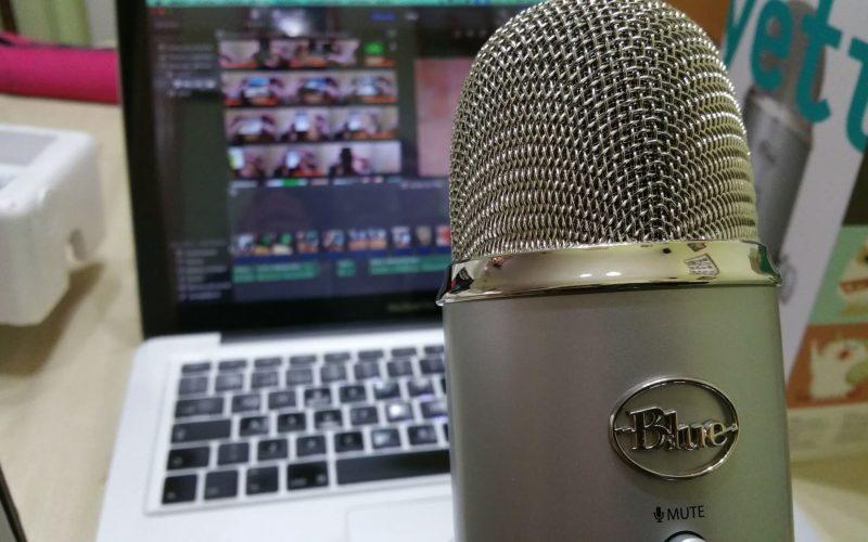 Como desbloquear podcasts do Google Podcasts de outros países